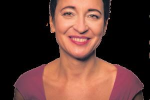 Arleta Perchthaler